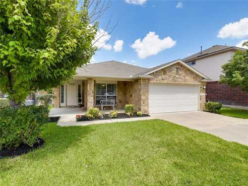 $399,000 - 3Br/2Ba -  for Sale in Round Rock Ranch Ph 01 Sec 3-d-2, Round Rock