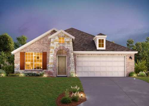 $415,907 - 3Br/2Ba -  for Sale in Highlands North, Hutto