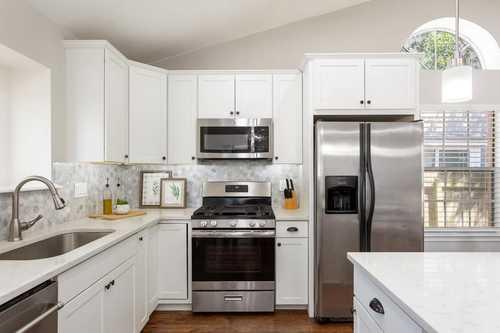 $435,000 - 3Br/2Ba -  for Sale in Buttercup Creek Sec 02 Village 04, Cedar Park