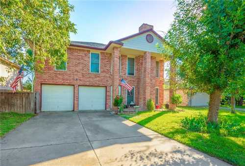 $325,000 - 3Br/3Ba -  for Sale in Settlement At Blockhouse Creek, Leander