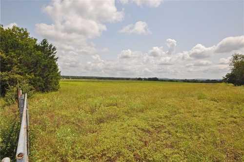 $199,900 - 0Br/0Ba -  for Sale in Wolfridge Ranch, Killeen