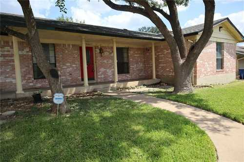 $465,000 - 4Br/3Ba -  for Sale in North Shields Sec 01, Austin