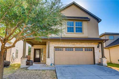 $565,000 - 3Br/3Ba -  for Sale in Hollow At Slaughter Creek Sec, Austin