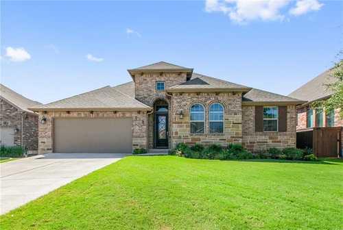 $700,000 - 3Br/2Ba -  for Sale in Belterra Sec 21-1, Austin