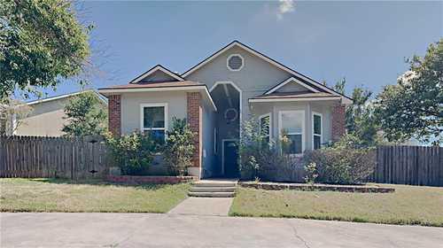 $384,900 - 3Br/2Ba -  for Sale in Wells Branch Ph B Sec 03, Austin