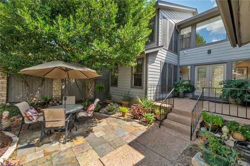 $585,000 - 4Br/3Ba -  for Sale in Bluffs Great Hills, Austin