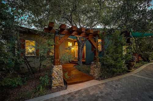 $1,149,000 - 3Br/3Ba -  for Sale in Apache Shores, Austin