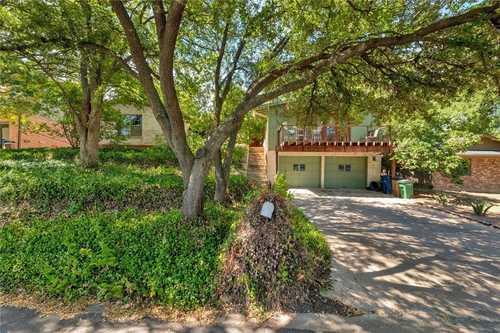$1,100,000 - 3Br/3Ba -  for Sale in Barton Terrace Sec 01, Austin