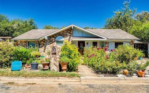 $250,000 - 3Br/2Ba -  for Sale in Lexington Estates, Elgin