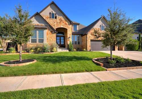 $950,000 - 4Br/4Ba -  for Sale in Bluffs At Crystal Falls Sec 3, Leander