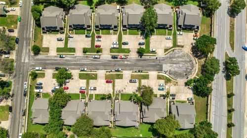 $12,000,000 - Br/Ba -  for Sale in Village At Walnut Creek Ph 1, Austin