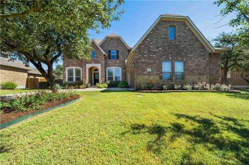 $784,900 - 5Br/5Ba -  for Sale in Belterra Ph 4 Sec 14, Austin