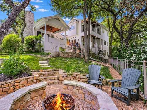 $2,950,000 - 4Br/5Ba -  for Sale in Scenic Place, Austin