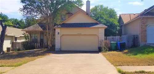 $420,000 - 3Br/2Ba -  for Sale in Wells Branch Ph B Sec 01, Austin