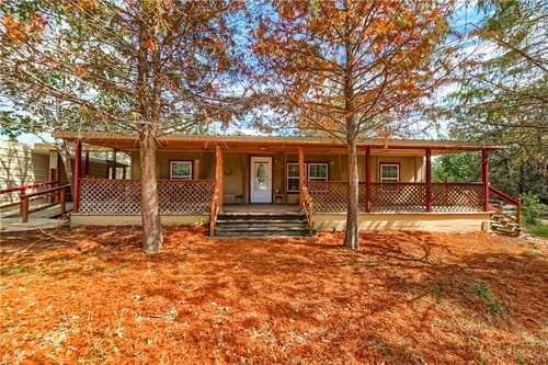 $430,000 - 3Br/2Ba -  for Sale in Hidden Oaks, Elgin
