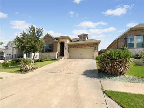 $624,000 - 3Br/2Ba -  for Sale in Bryson Ph 1 Sec 1a, Leander