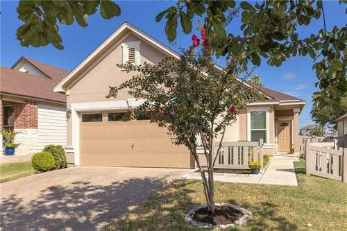 $295,000 - 3Br/2Ba -  for Sale in Plum Creek Ph I Sec 6d, Kyle