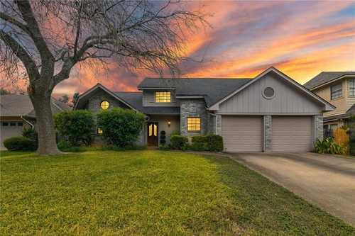 $449,000 - 3Br/3Ba -  for Sale in Wells Branch Ph C Sec 02, Austin