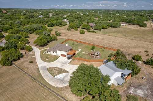$1,100,000 - 4Br/3Ba -  for Sale in Running Rope Estates, Driftwood