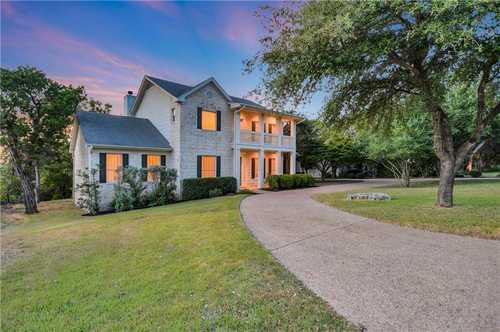 $1,300,000 - 4Br/3Ba -  for Sale in Sterling Acres, Austin