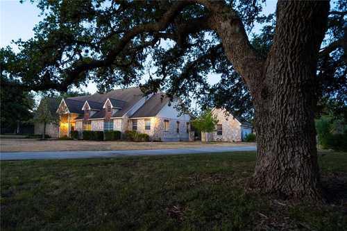 $1,099,000 - 4Br/3Ba -  for Sale in Woodland Estates Sec Ii Ph A, Driftwood