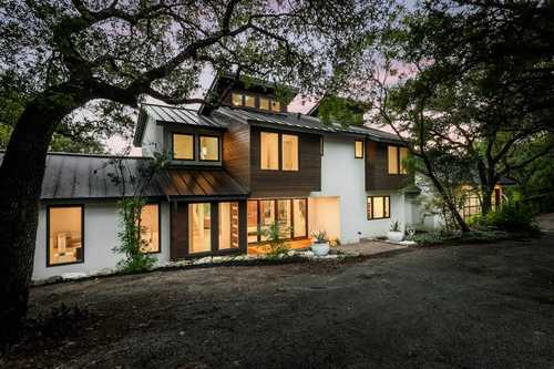 $2,700,000 - 4Br/6Ba -  for Sale in Burke Harold Resub, West Lake Hills