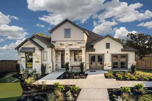 $719,000 - 3Br/4Ba -  for Sale in Highlands At Mayfield Ranch, Round Rock