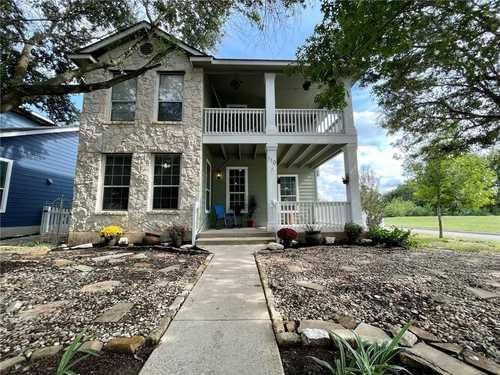 $425,000 - 4Br/3Ba -  for Sale in Plum Creek Ph I Sec 2d, Kyle