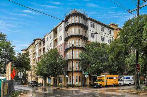 $490,000 - 3Br/3Ba -  for Sale in Galileo At 25 Condo, Austin
