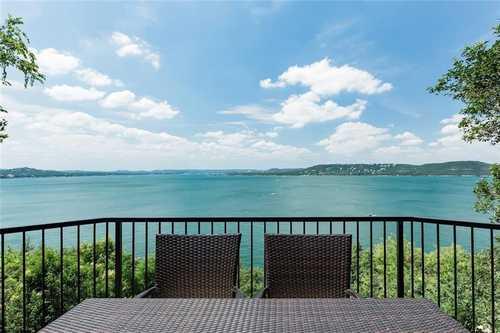 $2,995,000 - 2Br/2Ba -  for Sale in Hughes Park Lake 01, Austin