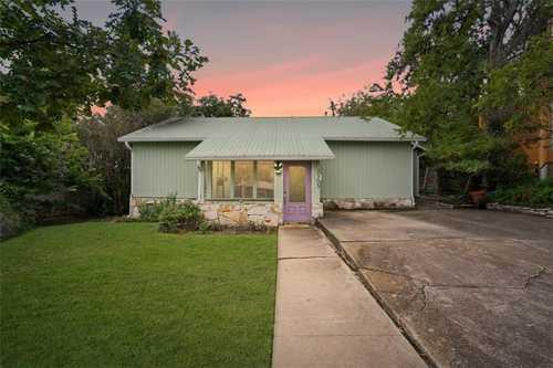 $950,000 - 3Br/2Ba -  for Sale in Tarrytown Oaks, Austin