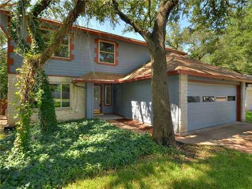 $575,000 - 3Br/2Ba -  for Sale in Milwood Sec 26a, Austin
