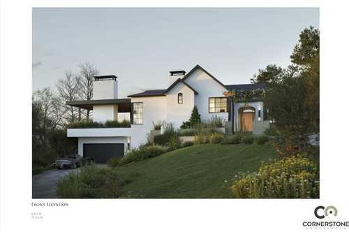 $2,995,000 - 3Br/2Ba -  for Sale in Westlake/austin, West Lake Hills