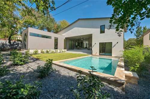 $3,995,000 - 5Br/5Ba -  for Sale in Tarrytown Oaks, Austin