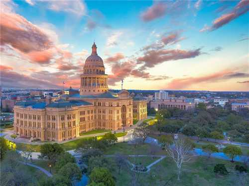 $1,100,000 - 3Br/4Ba -  for Sale in Westgate Condo Amd, Austin