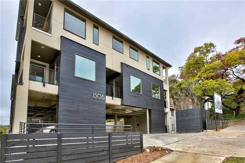 $569,500 - 1Br/1Ba -  for Sale in 1306 West, Austin