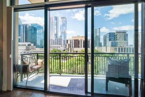 $1,350,000 - 2Br/2Ba -  for Sale in Plaza Lofts Condo Amd, Austin