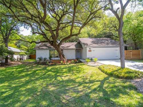 $1,400,000 - 3Br/2Ba -  for Sale in Woodhaven 02, Austin