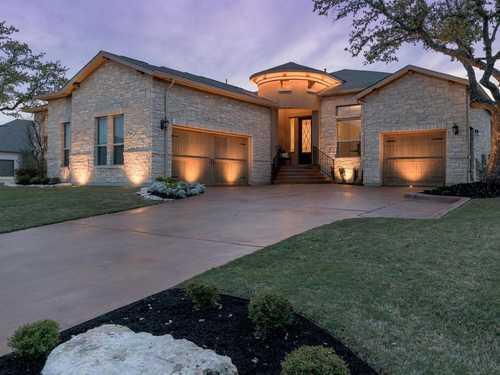 $830,000 - 3Br/3Ba -  for Sale in Crystal Falls, Leander