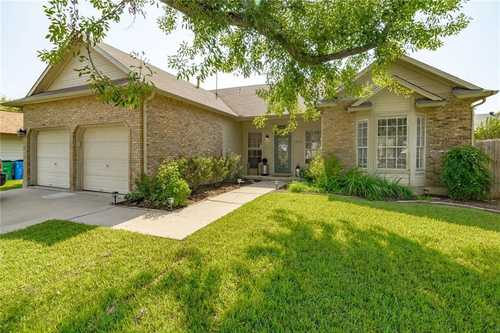 $500,000 - 3Br/2Ba -  for Sale in Wells Branch Ph A Sec 01, Austin
