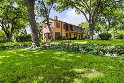 $6,999,000 - 6Br/4Ba -  for Sale in Mont-dale, Austin