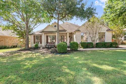 $750,000 - 4Br/4Ba -  for Sale in Belterra Ph Ii Sec 9a, Austin