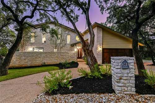$1,975,000 - 3Br/3Ba -  for Sale in Carissa Add, West Lake Hills