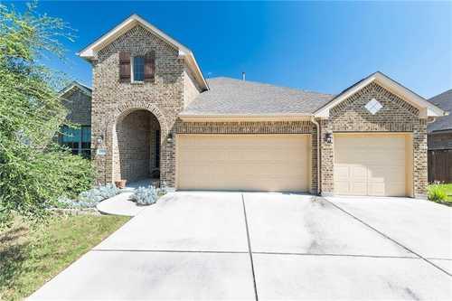 $649,900 - 4Br/3Ba -  for Sale in Bluffs At Crystal Falls Sec 2, Leander