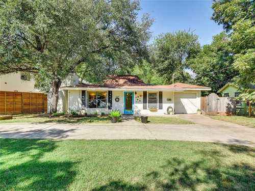 $799,000 - 3Br/2Ba -  for Sale in Connelly Bob, Austin