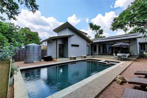 $1,049,000 - 3Br/3Ba -  for Sale in Crestview Add Sec 03, Austin