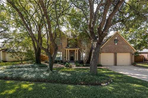 $710,000 - 4Br/3Ba -  for Sale in Steiner Ranch Ph 01 Sec 02-a, Austin