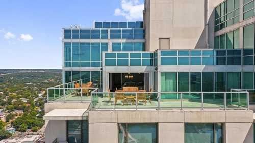 $4,800,000 - 3Br/3Ba -  for Sale in Spring Condo Amd, Austin