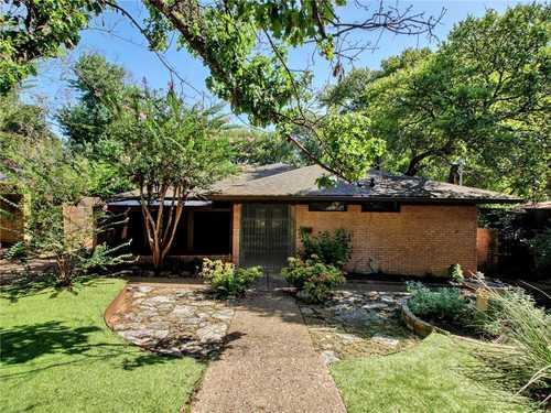 $1,600,000 - 3Br/3Ba -  for Sale in Belmont Sec 02, Austin