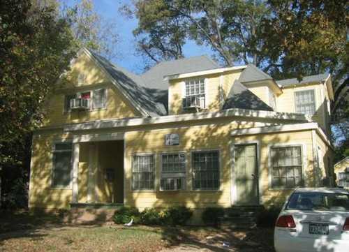 $800 - 1Br/1Ba -  for Sale in Sampson, Austin